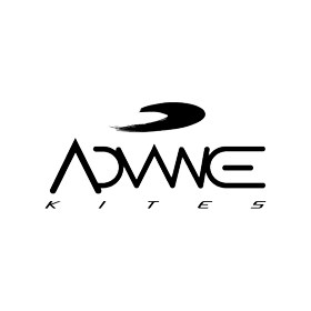 advance-kites-logo-primary