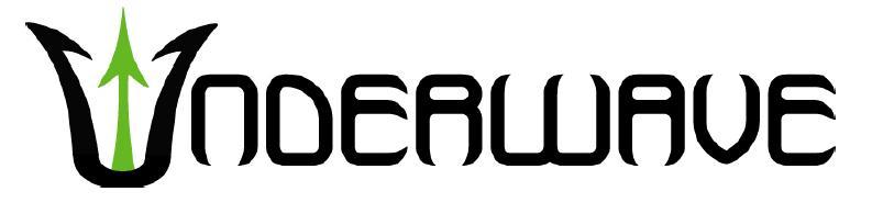 underwave_logo