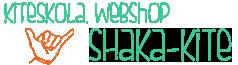 Shaka Kite